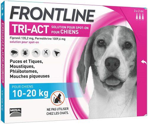 frontline-tri-act-10-20-kg-3-unidades
