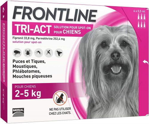 frontline-tri-act-2-5-kg-6-unidades