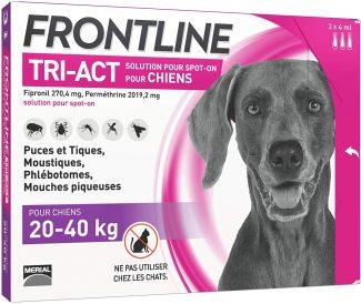 frontline-tri-act-20-40-kg-3-unidades