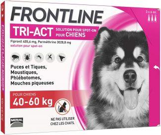 frontline-tri-act-40-60-kg-3-unidades